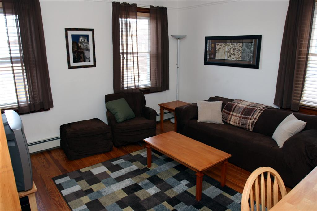 Furnished Apartments in the Bridgewater and Raritan NJ Area ...