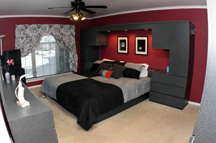 Luxury Apartments For Rent In Clifton Nj