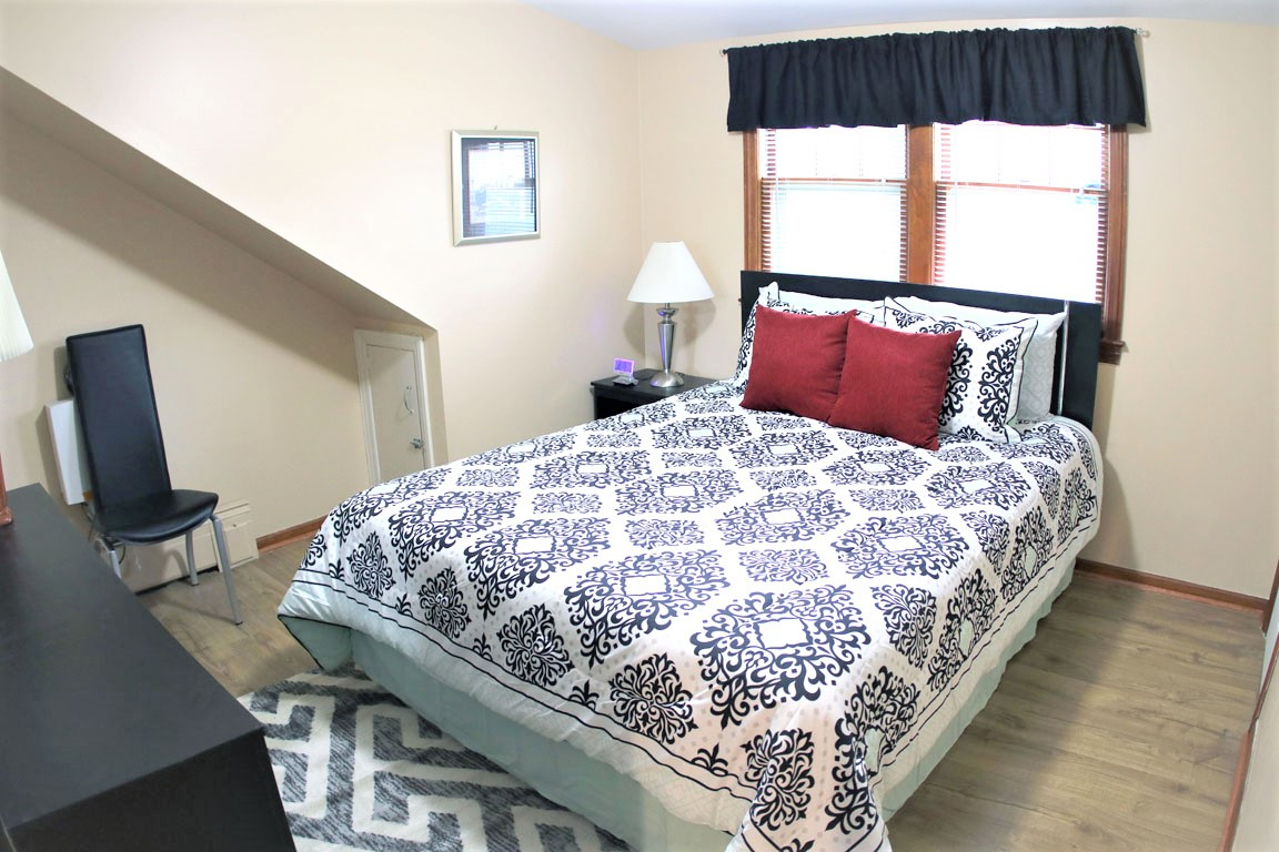 The furnished rental expert for your housing needs nj - One bedroom apartments in bixby knolls ...
