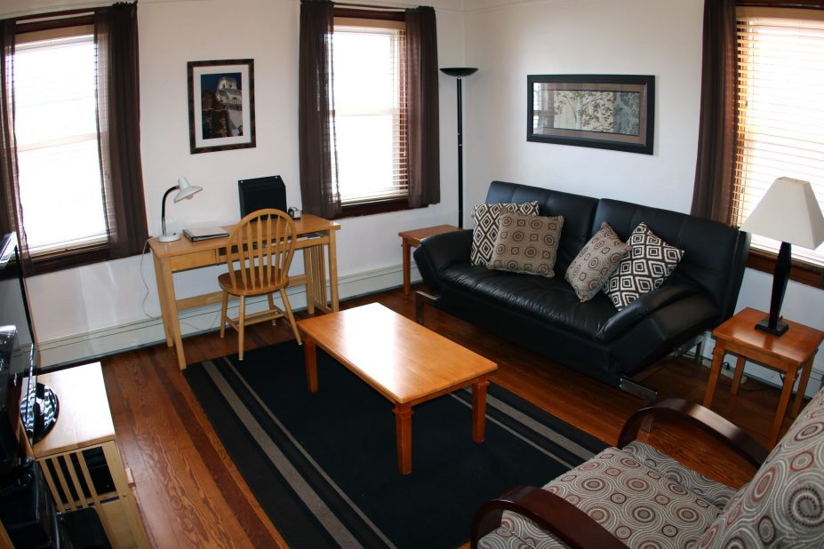 Comfortable 1 bedroom raritan nj 33a nj furnished - One bedroom apartments in new jersey ...